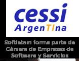cessi-argentina