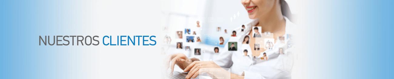 clientes-header