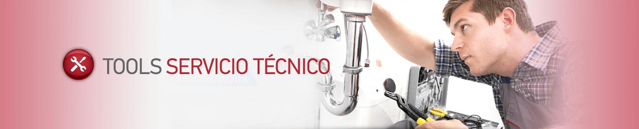 solucion-serviciotecnico-header
