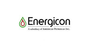energicon
