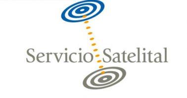 servicio-satelital