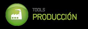 icono-produccion