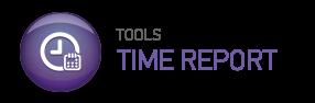 icono-times-report