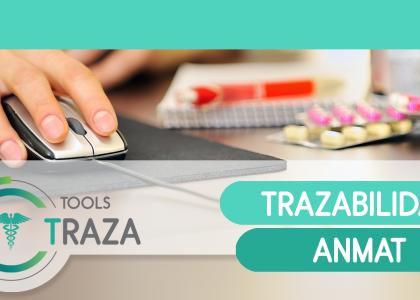 Tools-Traza-ERP-trazabilidad-anmat