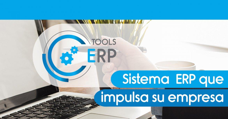 Softlatam Nota blog ERP
